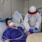 Alte 1.454 de cazuri zilnice de persoane infectate cu noul coronavirus. 53 de decese, de la ultima raportare