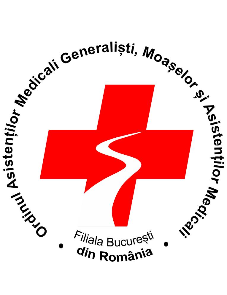 Ordinul Asistenților și Moașelor București face apel la semnalarea nerespectării procedurilor și protocoalelor