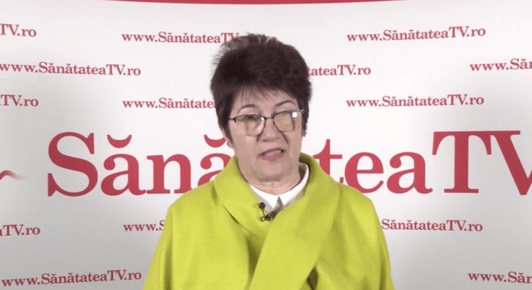 VIDEO Neuropatia diabetică: Aderența la tratament în practica medicului de familie