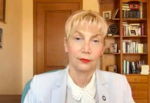 Prof. dr. Anca Buzoianu: UMF Cluj este pregătită să devină centru de formare specialiști Real Time PCR