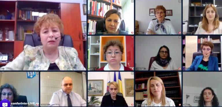 Florin Buicu: Să ne aducem aminte de asistenții medicali și de moașe în toate zilele