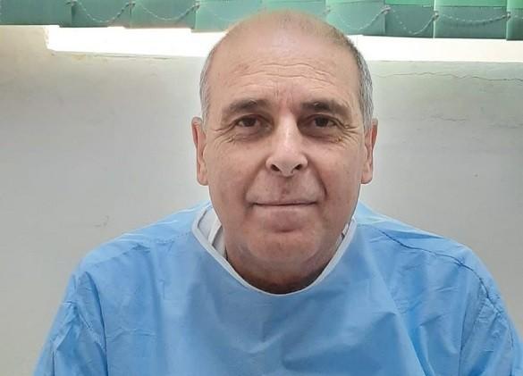 Medicul Virgil Musta, despre când se vor simţi efectele noilor măsuri împotriva coronavirusului