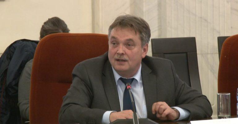 Dr. Laszlo Attila: Avem peste 2 milioane de cetățeni care nu au asistență primară asigurată