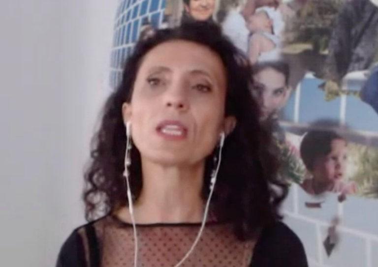 Dr. Miljana Grbic: Moașele furnizează servicii esențiale în cele mai complicate și fragile condiții umanitare