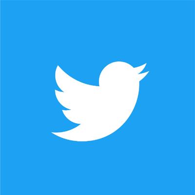 """Angajații Twitter vor putea lucra de acasă """"pentru totdeauna"""""""
