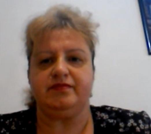 Asist. univ. dr. Alina Croitoru: Pacienţii sunt cei care pot să-şi gestioneze cel mai bine boala