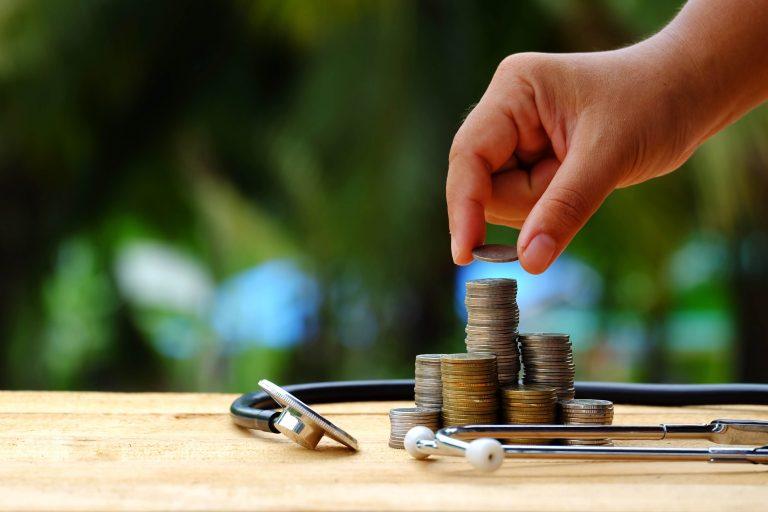 4 miliarde de euro alocați consolidării sistemului naţional de sănătate publică din Germania