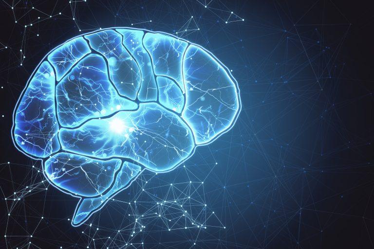 Cercetătorii suedezi au dezvoltat o nouă metodă de studiu al membranelor celulare în boala Parkinson