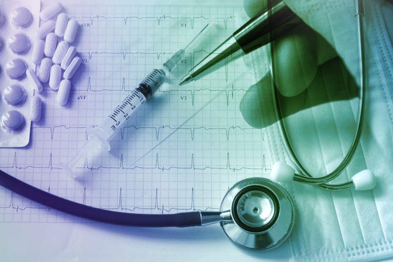 FNPMF recomandă medicilor de familie negocierea unor clauze suplimentare pentru tratarea pacienților COVID
