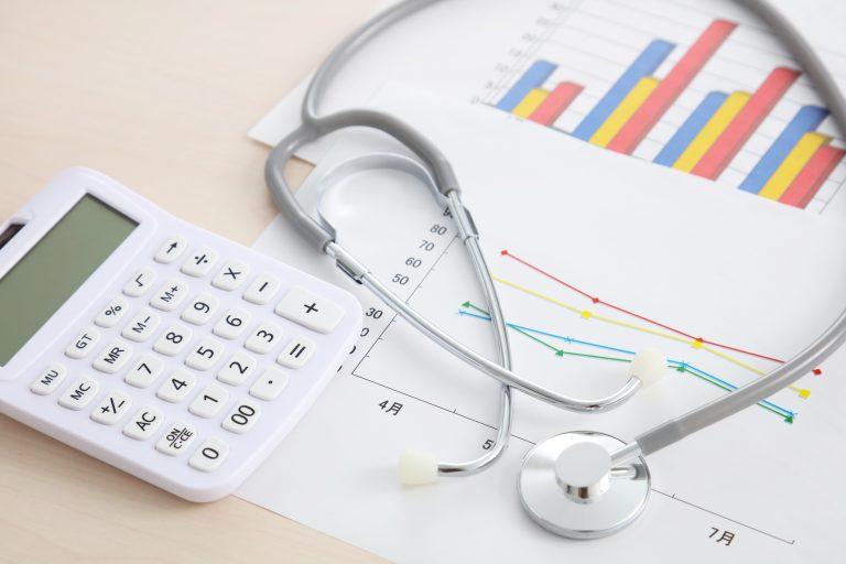 Stimulentul de risc în valoare de 500 de euro nu a fost primit de către medicii rezidenţi