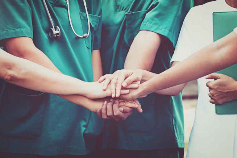 Mesajul Colegiului Medicilor din Municipiul București cu ocazia Zilei Internaționale a Medicilor