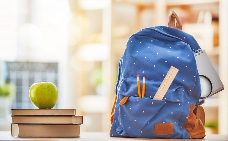 În ce condiții se vor întoarce elevii claselor terminale la școală? Anunțul ministrului Educației