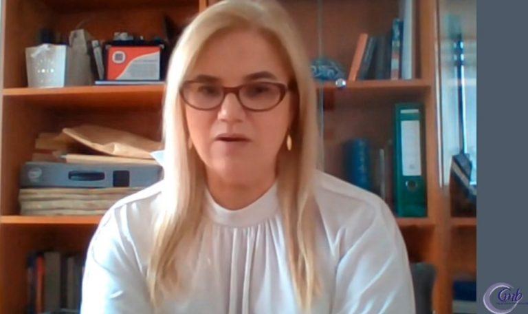 Prof.Univ. Dr. Bârgăoanu: Neîncrederea în profesia medicală este o trăsătură cu care s-a intrat în criză