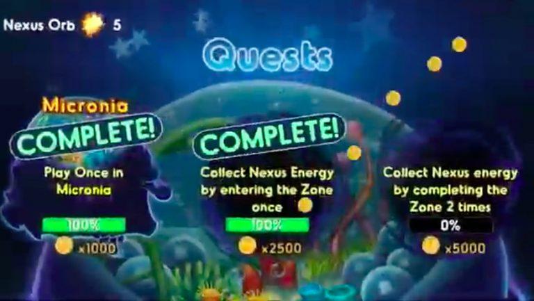 După 7 ani de studii clinice, un joc video a fost aprobat de FDA ca terapie digitală pentru ADHD