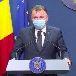 Nelu Tătaru: Starea de alertă va trebui prelungită