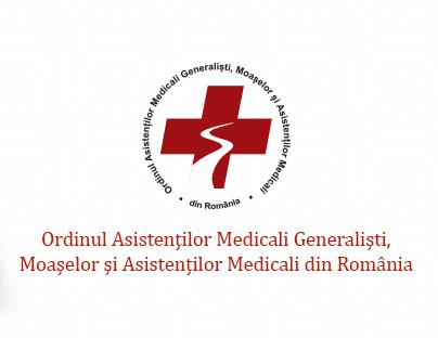 Organizarea și derularea examenului de grad principal a fost suspendată, anunță OAMGMAMR