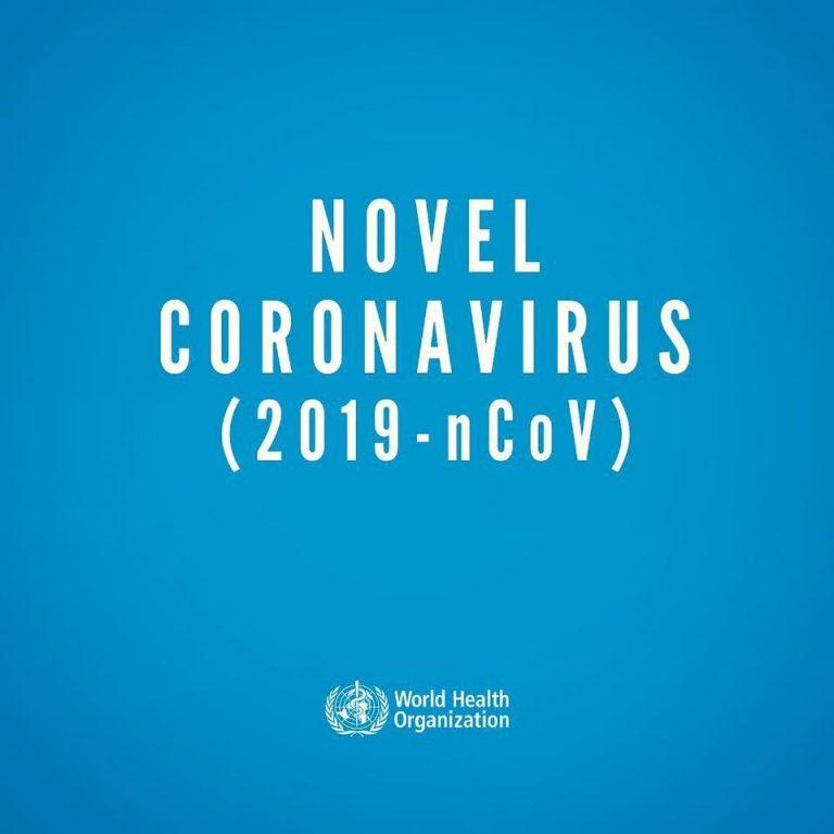 Numărul de cazuri de COVID-19 a depășit 5 milioane în Europa și se apropie de 30 de milioane la nivel global