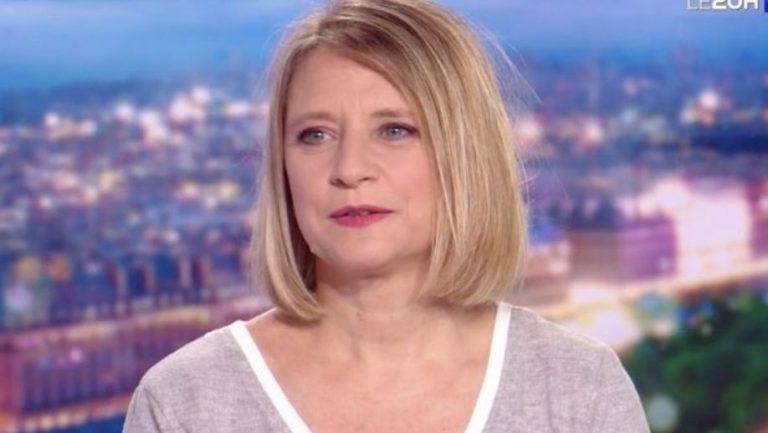 """În Franța, dexametazona este utilizata """"pe scară largă"""" în tratamentul COVID-19, spune dr. Karine Lacombe"""