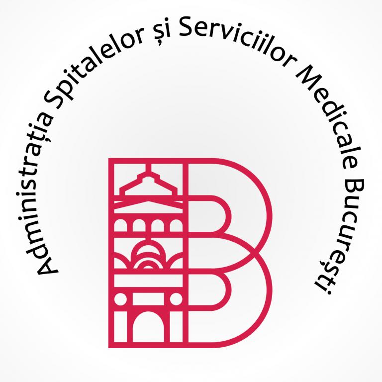 ASSMB: Aproape 7.000 de consultații pe platforma pacient.assmb.ro în cinci luni de la lansare