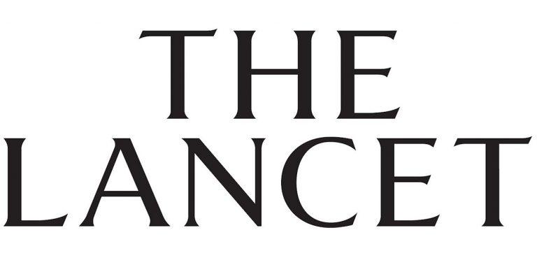 """The Lancet a publicat o """"expresie de îngrijorare"""" legată de studiul despre efectele negative ale hidroxiclorochinei"""