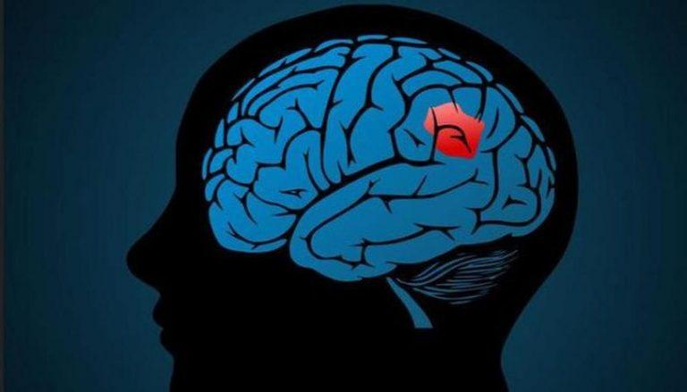 Astăzi este marcată Ziua Mondială a Tumorii Cerebrale