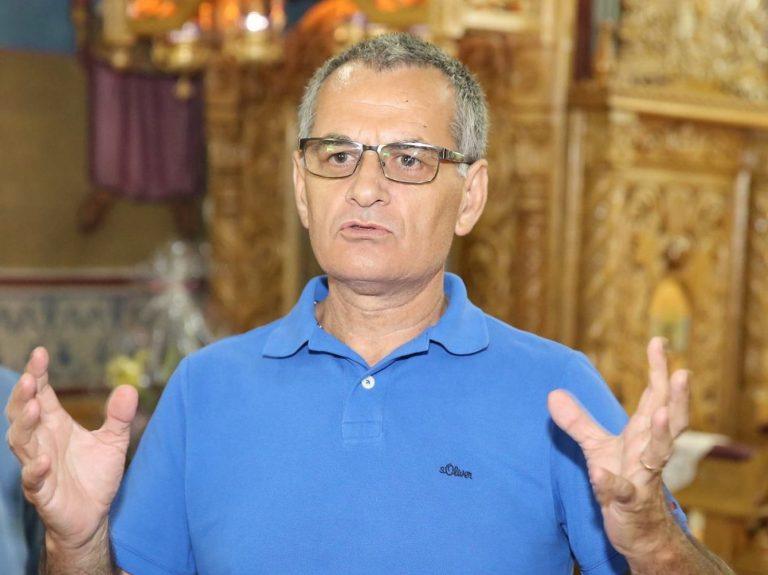 VIDEO Voci pentru Sănătate | Interviu cu Gheorghe Tache, președintele Asociației Transplantaților din România
