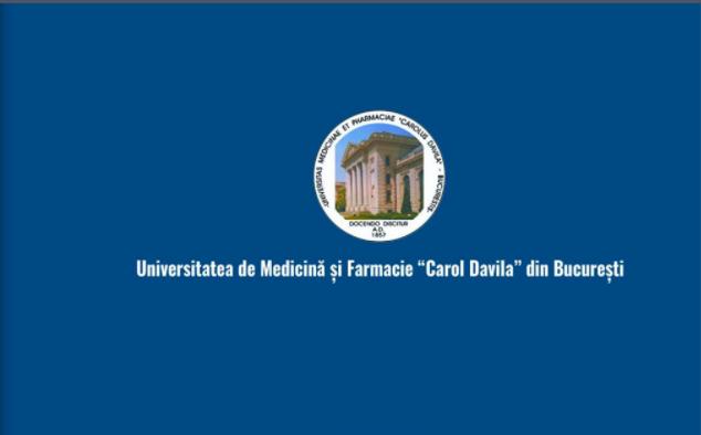Subiectele au fost accesibile, spun candidații care au susținut astăzi admiterea la UMF Carol Davila