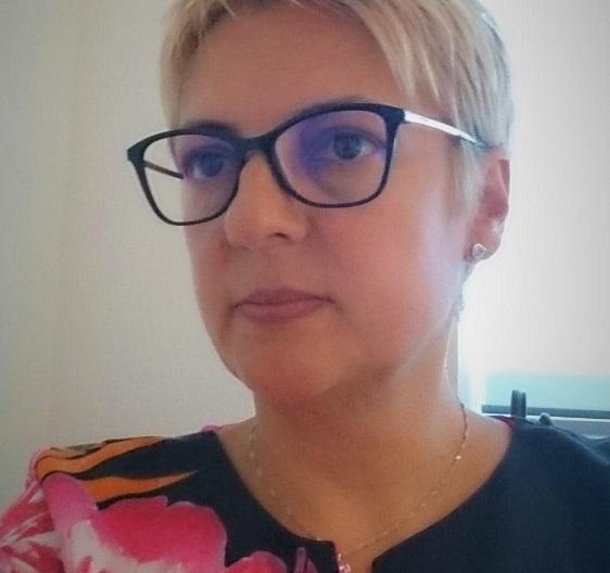Lidijei Milicevic, numită director general al diviziei de vaccinuri a Sanofi România