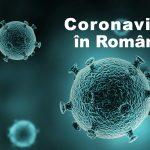 Soluția unui medic român pentru întreruperea transmiterii noului coronavirus