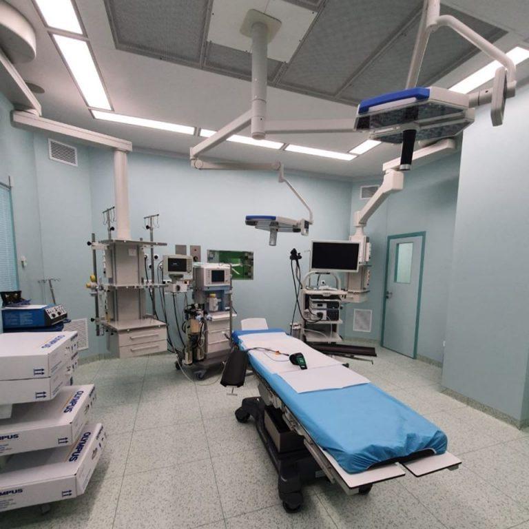 Campanie pentru depistarea cancerului cu ajutorul unor videocapsule endoscopice, în Anglia
