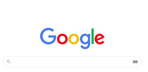 Google își ține angajații acasă până în vara anului 2021 pe fondul pandemiei de COVID-19