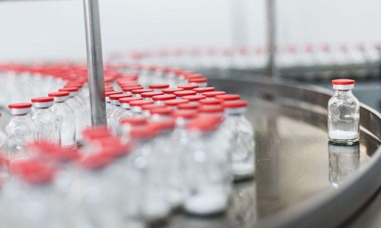 Ungaria a început să producă Remdesivir pe plan intern; în curând va produce și Favipiravir