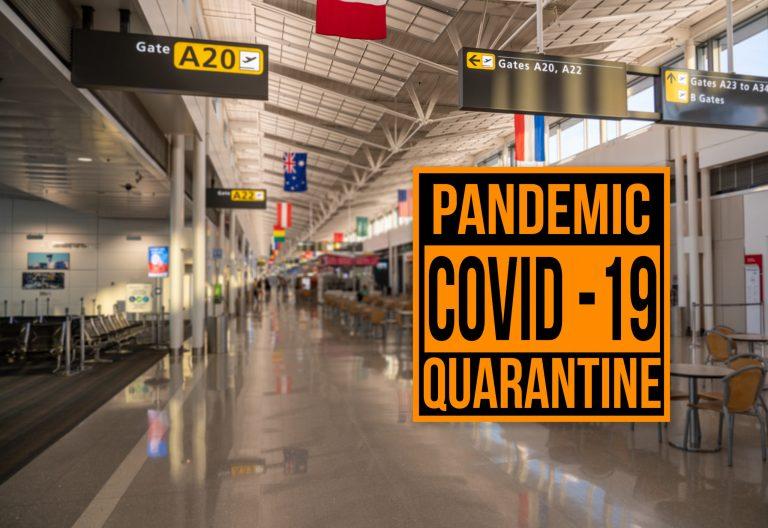 Locuitorii din statul australian Victoria scapă de o parte dintre restricțiile pentru combaterea pandemiei