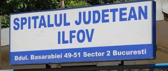 EXCLUSIV Călin Mircea Laza: În câteva ore SCJU Ilfov va deveni operațional pentru bolnavii COVID-19