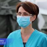 """VIDEO – Lecția COVID-19 din perspectiva echipei de infecționiști de la SUUMC """"Carol Davila"""""""
