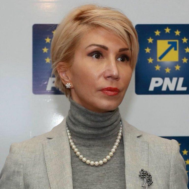 Vicepremier: Peste 485 milioane de euro pentru spitale, DSP-uri și autoritățile care gestionează criza sanitară