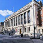 Science Museum din Londra vernisează expoziția cu tema Lupta umanităţii cu bolile infecţioase