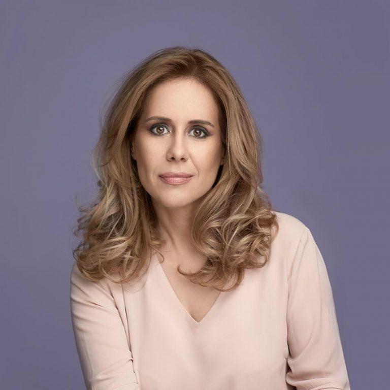 EXCLUSIV Mihaela Bilic: Mărimea porției face diferența între cum ne simțim și cât ne îngrășăm