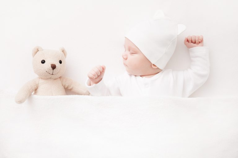 INS: Numărul născuţilor vii din România în 2020, cel mai mic din 1930 până în prezent