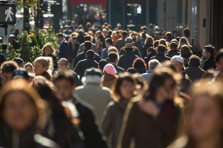 CMBSU a decis relaxarea mai multor restricţii în Capitală, conform HG de prelungire a stării de alertă