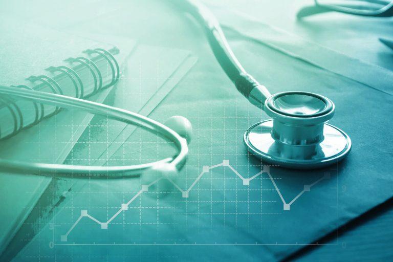 MS propune modificări ale normelor privind evaluarea managerilor spitalelor de stat