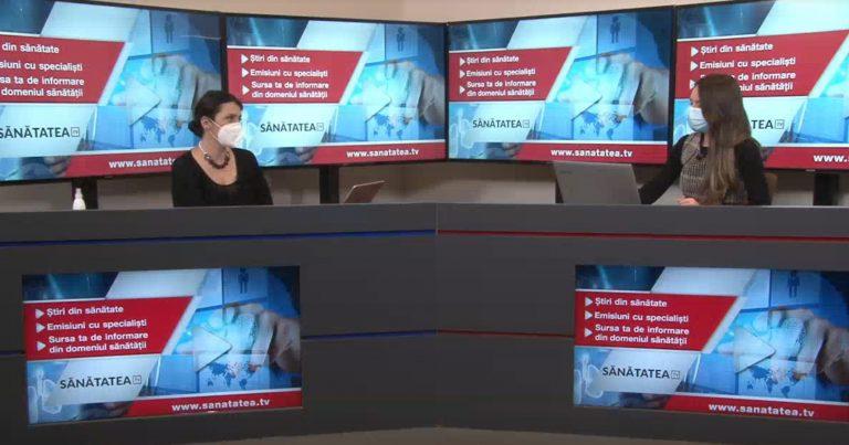 VIDEO Rolul medicului de familie în pandemia de COVID-19. Impactul pandemiei asupra medicinei de familie