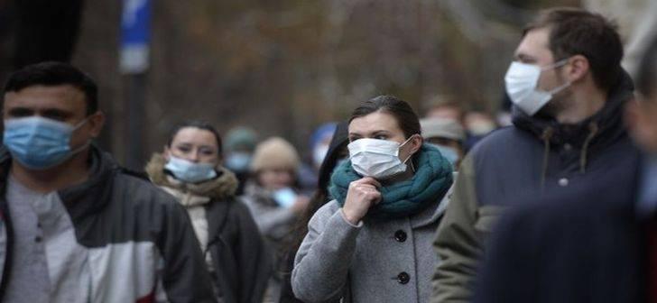 Hans Kluge (OMS), despre sfârşitul pandemiei: Există speranţă, dar nu am ajuns la final