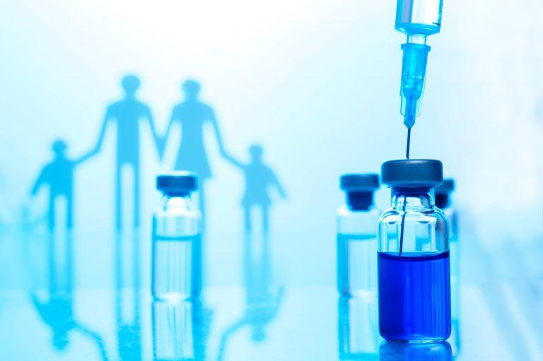 Italia a anunţat că potenţialul său vaccin împotriva COVID-19 a indus un răspuns imun la oameni