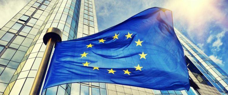 Proceduri urgente in UE privind produsele medicamentoase