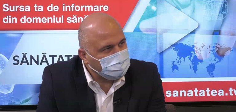 Emanuel Ungureanu: Specialiștii din Comisiile de Sănătate să se aplece mai mult asupra nevoilor pacienților