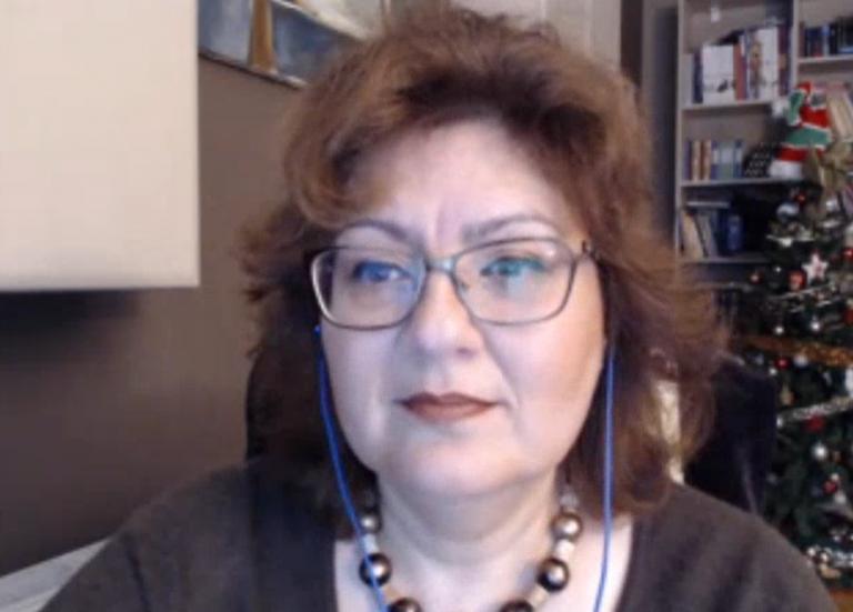 VIDEO Rolul medicilor de familie în campania de vaccinare anti-COVID-19