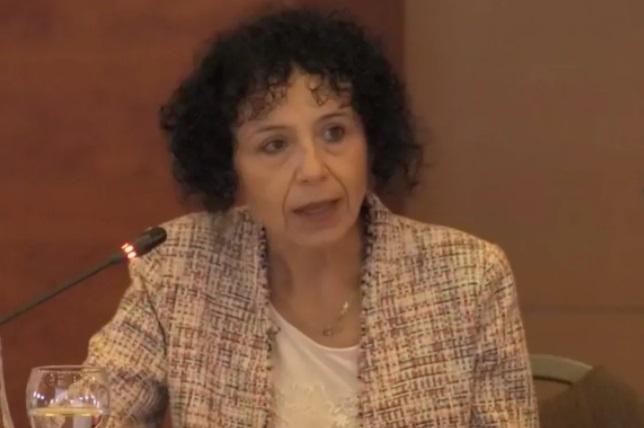 Prof. dr. Rodica Pop-Bușui: Pacienții cu diabet prezintă un risc crescut la infecția cu COVID-19