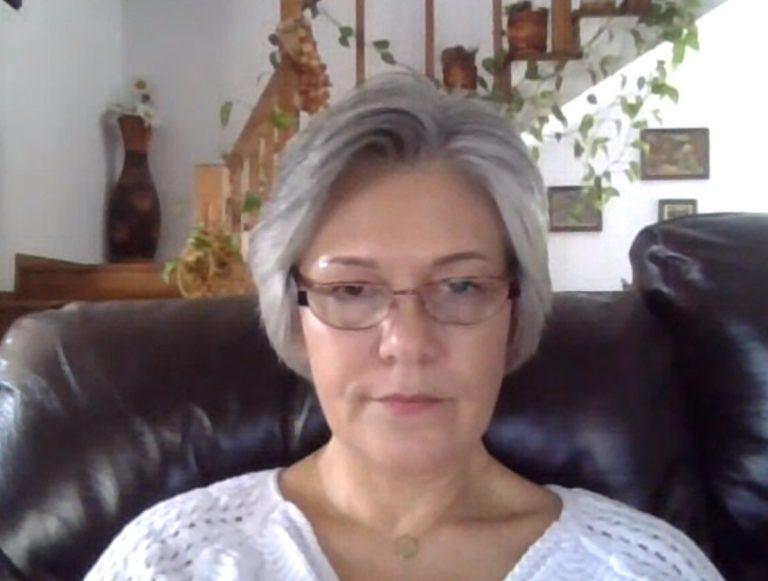 Dr. Paula Pavel: Persoana cu diabet ar trebui tratată în centre de îngrijire multidisciplinare
