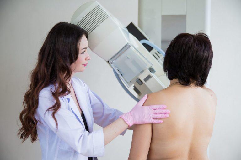 Care este cel mai răspândit tip de cancer, la nivel mondial. Datele OMS